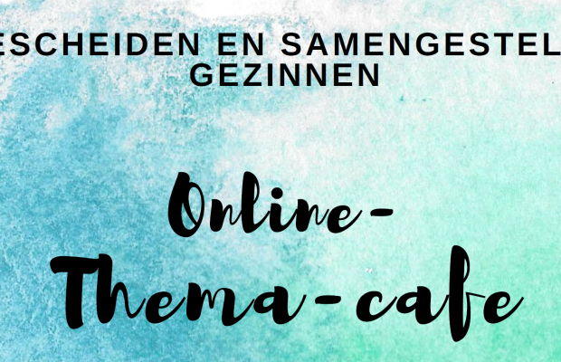 Thema cafe